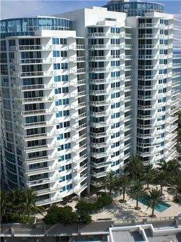 3801 Collins Ave Unit 903, Miami Beach, FL 33140