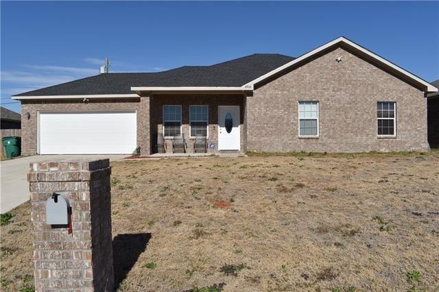4904 Henry St | Single Family House for Rent | Doorsteps com