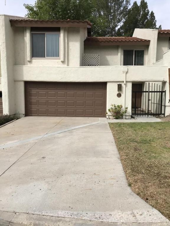 931 Shadow Lake Dr, Thousand Oaks, CA 91360