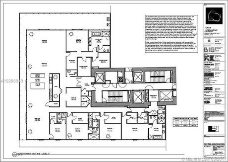 2669 S Bayshore Dr Unit 1703n Coconut Grove, FL 33133