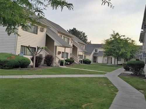 1314 North Ave, Sunnyside, WA 98944