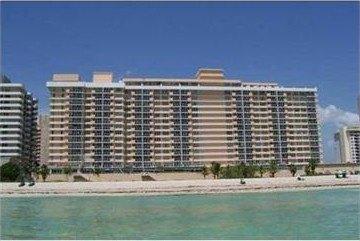 5601 Collins Ave Apt 418, Miami Beach, FL 33140
