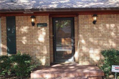 6233 E University Blvd Dallas, TX 75214