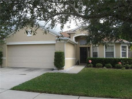 15412 Montilla Loop, Tampa, FL 33625