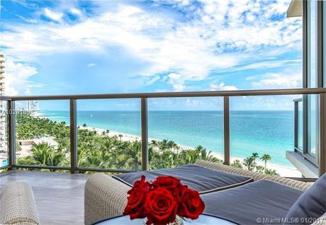 9703 Collins Ave Unit 701, Bal Harbour, FL 33154