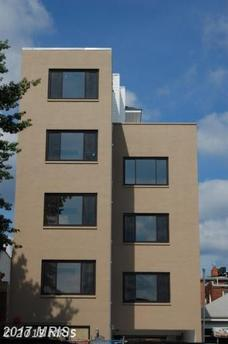 3422 Georgia Ave NW Apt 4A, Washington, DC 20010