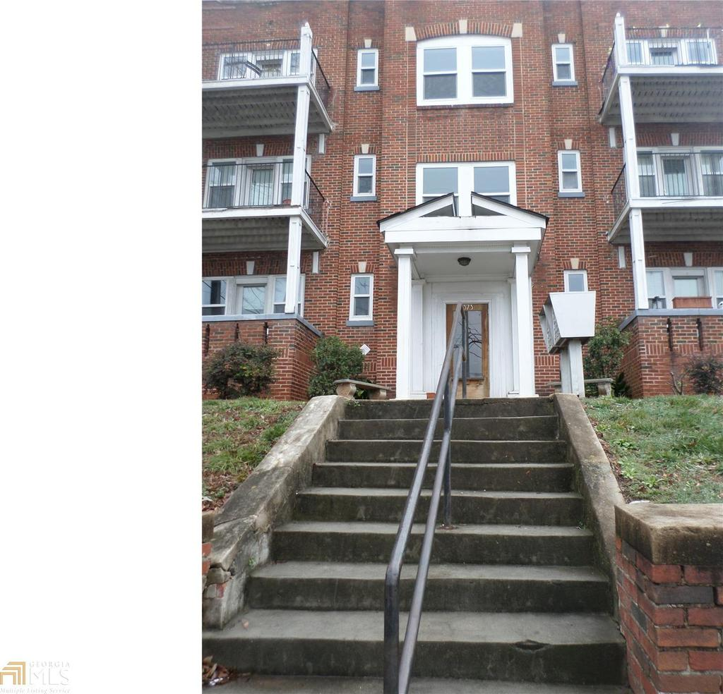 373 Moreland Ave NE Apt 204, Atlanta, GA 30307