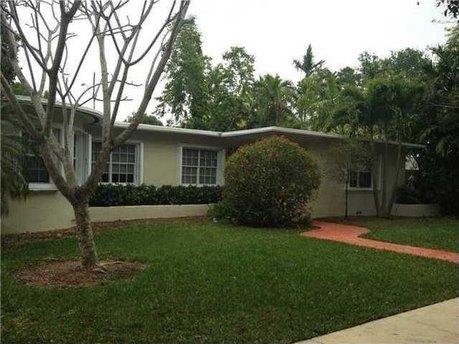 1681 Nethia Dr, Miami, FL 33133