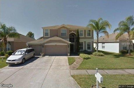 10512 Beneva Dr, Tampa, FL 33647