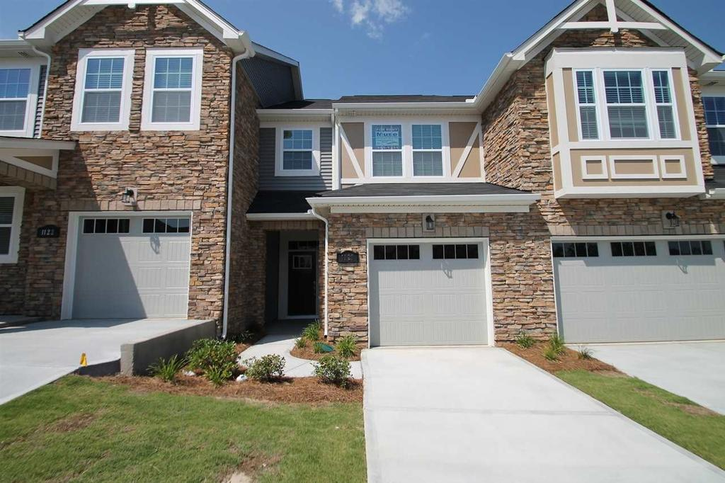 1120 Roderick Dr, Fort Mill, SC 29708