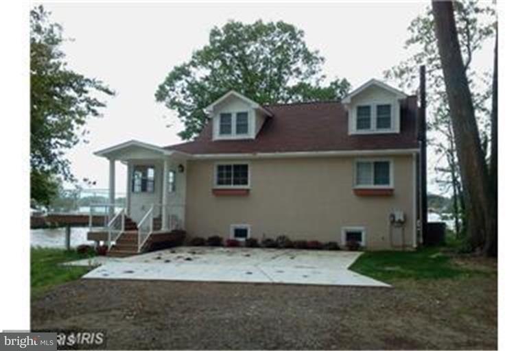 11015 Bowerman Rd, White Marsh, MD 21162