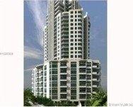 9055 SW 73rd Ct Apt 1505, Miami, FL 33156