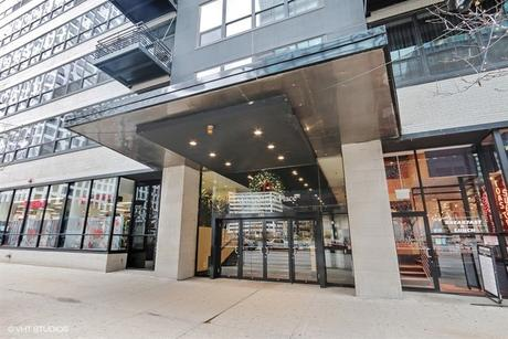 130 S Canal St Apt 9h Chicago, IL 60606