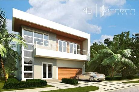 7444 NW 98th Ave, Doral, FL 33178