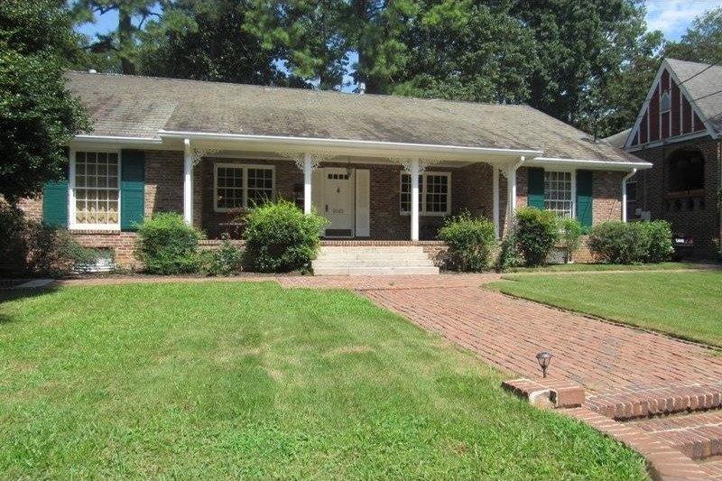 1845 Monroe Dr NE Apt 2, Atlanta, GA 30324