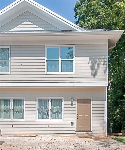 906 Greenwood Ave NE Unit D, Atlanta, GA 30306