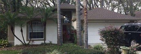 4517 Hidden Shadow Dr, Tampa, FL 33614