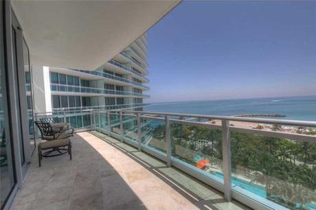 10295 Collins Ave Unit 602, Bal Harbour, FL 33154