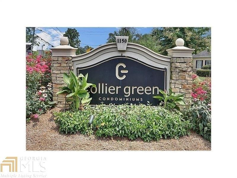 1050 Collier Rd Unit I04, Atlanta, GA 30318