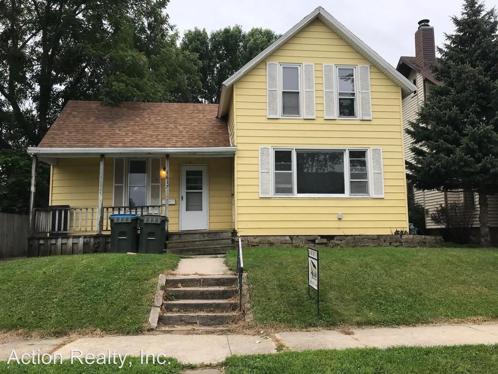 1617 4th Ave S, Fort Dodge, IA 50501