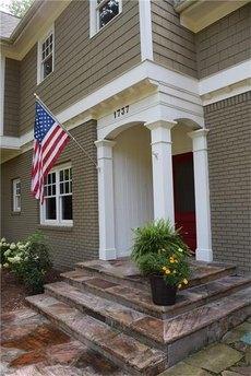 1737 Barnesdale Way NE, Atlanta, GA 30309
