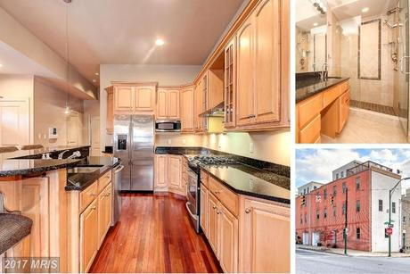 1101 Clinton St S Baltimore, MD 21224