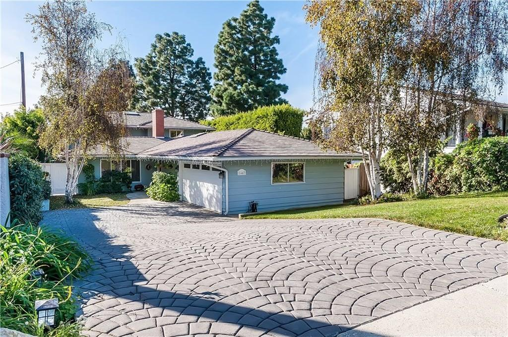 2447 Via Pacheco, Palos Verdes Estates, CA 90274