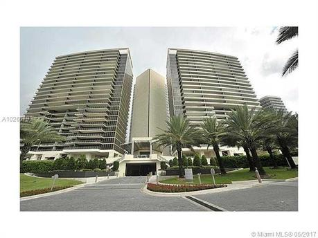 9701 Collins Ave Unit 1204S, Bal Harbour, FL 33154