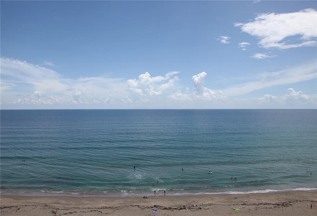 10680 S Ocean Dr Apt 1010, Jensen Beach, FL 34957