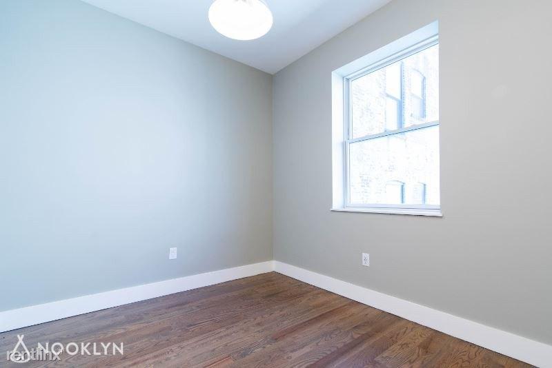 806 Saint Johns Pl | Apartment for Rent | Doorsteps com