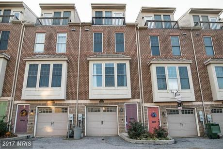 530 Canton Ct Baltimore, MD 21224