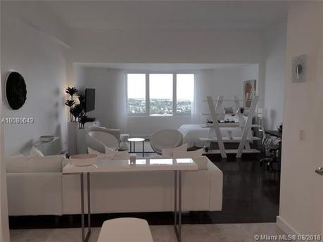 2301 Collins Ave Apt 1632, Miami Beach, FL 33139