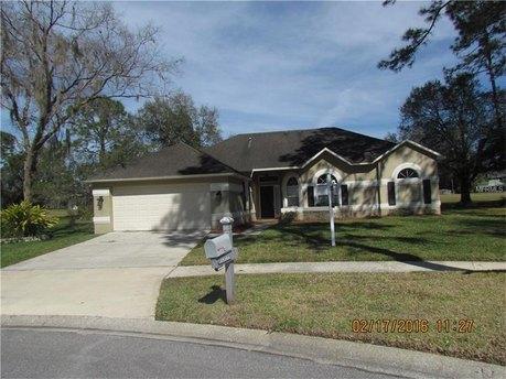 15906 Benton Ct, Tampa, FL 33647