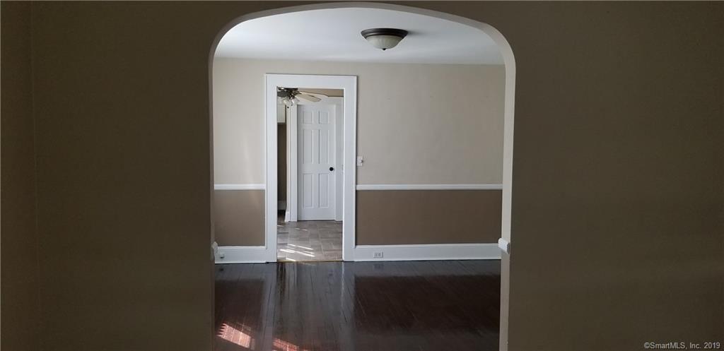 435 Wayne St Multi Family For Rent Doorsteps Com