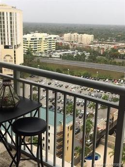 9055 SW 73rd Ct Apt 1608, Miami, FL 33156