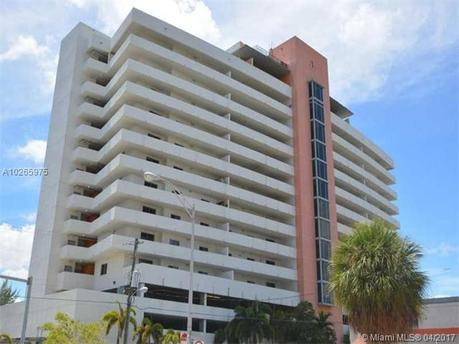 36 NW 6th Ave Apt 1101, Miami, FL 33128