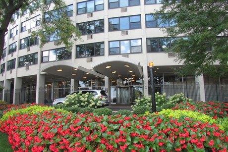 1150 N Lake Shore Dr Unit 5ab Chicago, IL 60611