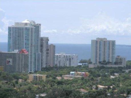 79 Sw 12 St Unit 3604s Miami, FL 33130