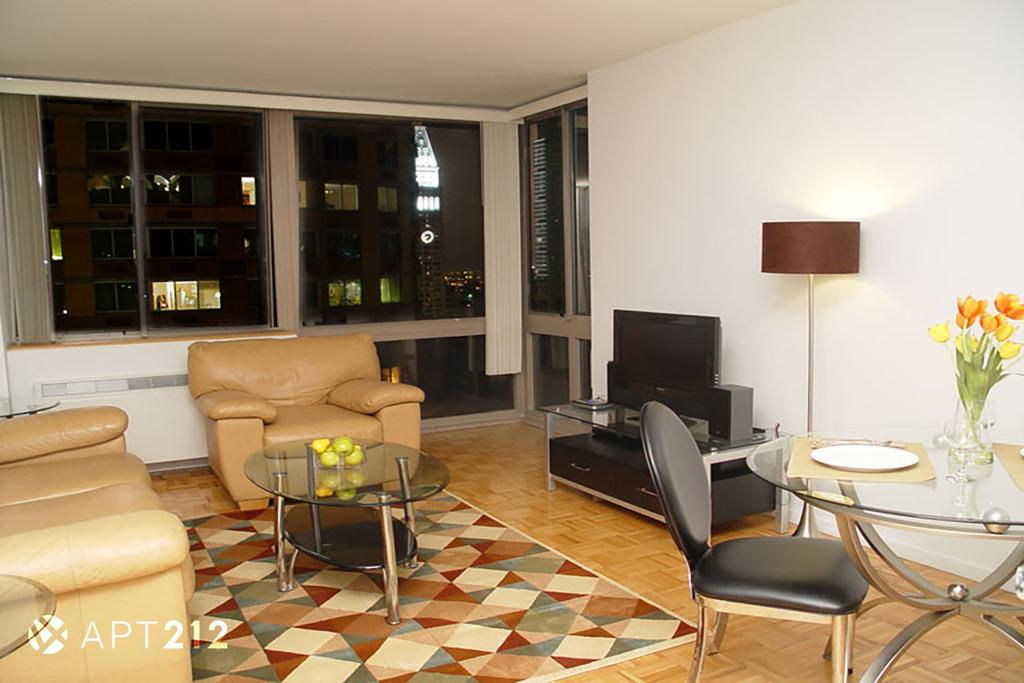 777 Sixth Ave Unit 19G, Manhattan, NY 10001