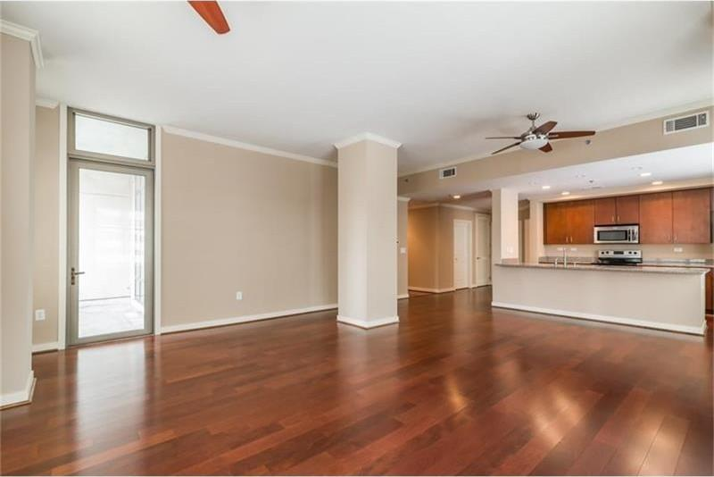 565 Peachtree St NE Unit 1104, Atlanta, GA 30308