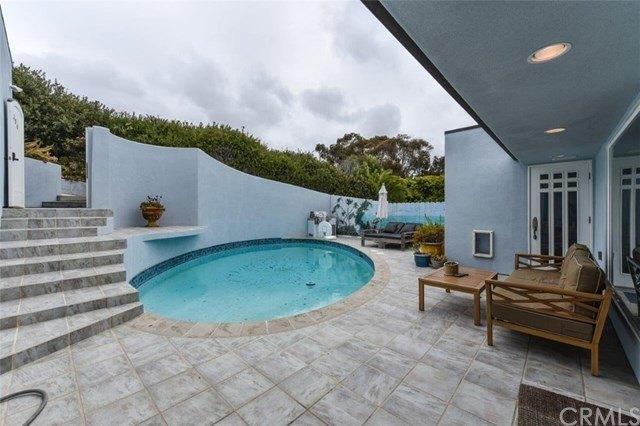 390 Pinecrest Dr, Laguna Beach, CA 92651