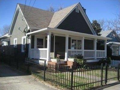 82 Bradley St NE, Atlanta, GA 30312
