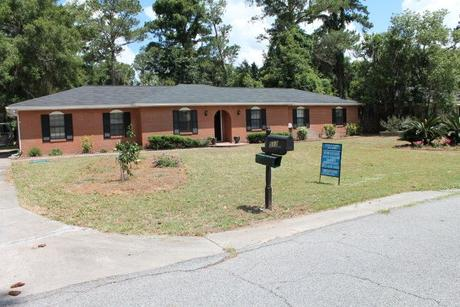Apartments houses for rent in brunswick ga 28 - 4 bedroom houses for rent in brunswick ga ...