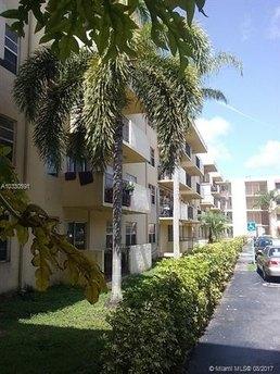 1221 SW 122nd Ave Apt 101, Miami, FL 33184