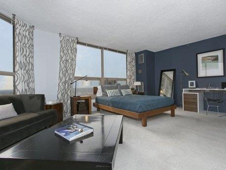 554 W Madison St Unit 01-0710 Chicago, IL 60661