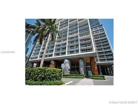 485 Brickell Ave Apt 1609, Miami, FL 33131