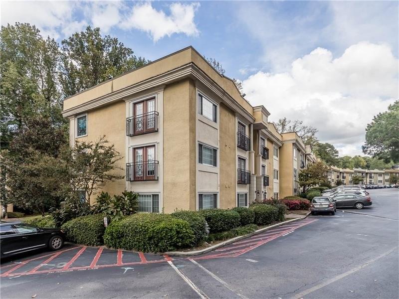 1445 Monroe Dr NE Apt C5, Atlanta, GA 30324