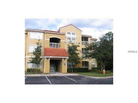 18001 Richmond Place Dr Apt 1224 Tampa, FL 33647