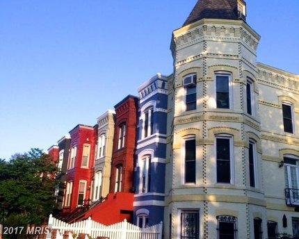528 10th St Ne Washington, DC 20002