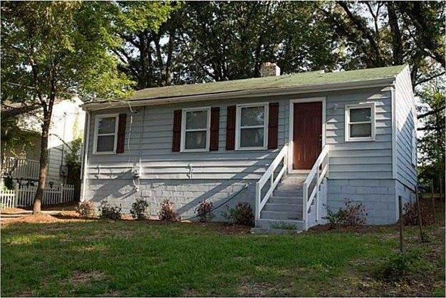 1888 Francis Ave NW, Atlanta, GA 30318